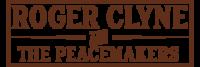 rcpm-site-logo copy-brwn