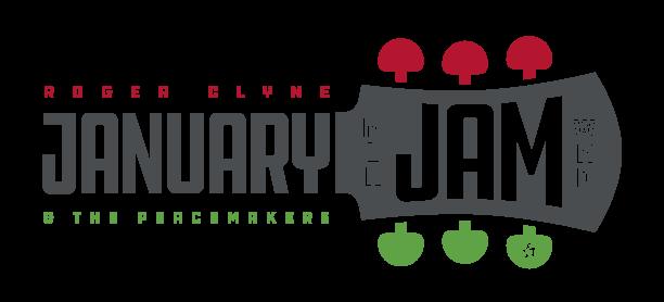 January Jam